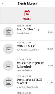Frag'sApp apk screenshot