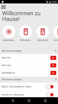 Heimo screenshot 1