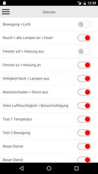 Heimo screenshot 6