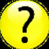 Pin Code Keeper icon
