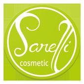 Sarelli icon