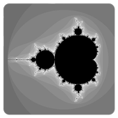Fractal Journey icon
