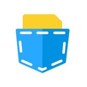 Pocketbill Registrierkasse icon