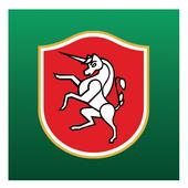 Fohrenburger icon