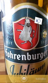 Fohrenburger apk screenshot