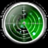 Locale Location Plug-In f. 1.5 icon