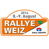 Rallye Weiz icon