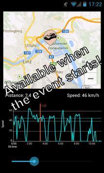 Rallye Weiz screenshot 7