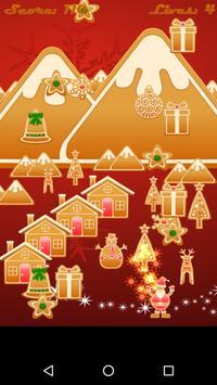 Gingerbread Santa screenshot 3
