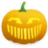 pumpkin-touch icon