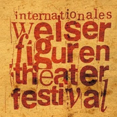 Welser Figurentheaterfestival icon
