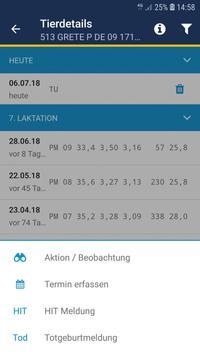 LKV Rind [BY] screenshot 2