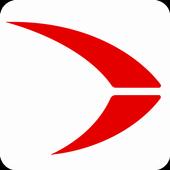 Protos Control icon