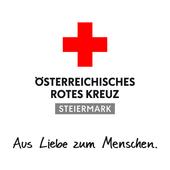 Erste Hilfe - Rotes Kreuz icon