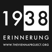 The Vienna Project icon