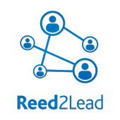 Reed2Lead icon