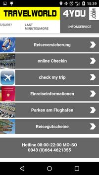 travelworld4you screenshot 3