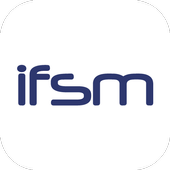 ifsm learning app icon