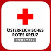 medTranslate - Rotes Kreuz icon