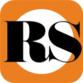 Rundschau Oberland icon