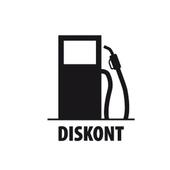 DISKONT icon