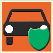 Autokauf-Ratgeber icon
