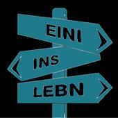 Eini ins Lebn icon