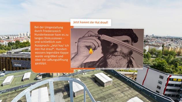 VR Spittelau screenshot 12