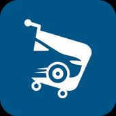 Wirkaufendeinauto.at icon