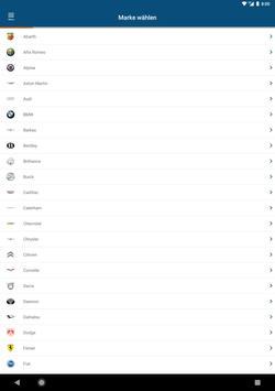 Wirkaufendeinauto.at screenshot 7