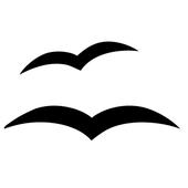 OpenDocument Reader icon