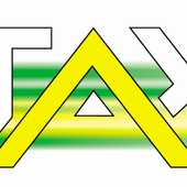 Taxoil icon
