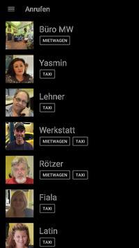 Taxoil screenshot 1