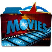 Expected movies icon
