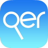 OER Wiki icon