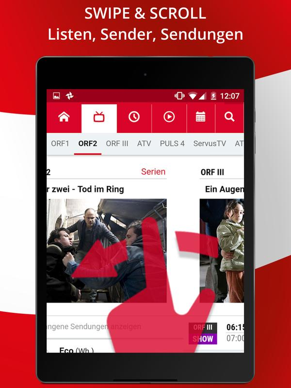 Tv Now Tvheute Tv Programm For Android Apk Download
