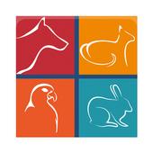 FECAVA 2016 icon