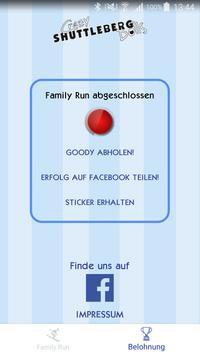 Family Run screenshot 4