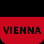 VIENNA.AT icon