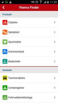 VIENNA.AT apk screenshot