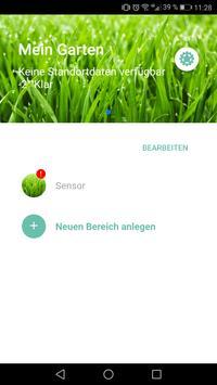 MIYO screenshot 1