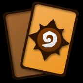 HearthCollect icon
