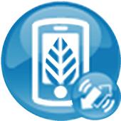 AppWall Demo Loop icon