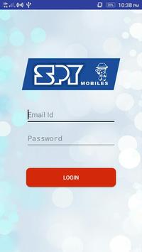SPY MOBILE Staff App for Android - APK Download