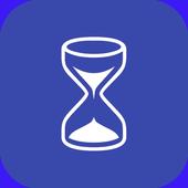 Smart Mobile Attendance icon