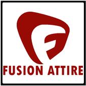Fusion Attire Online Shopping icon