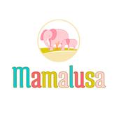 Mamalusa icon