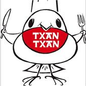 Restaurante Txantxangorri icon