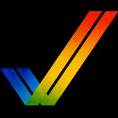 Uae4arm icon