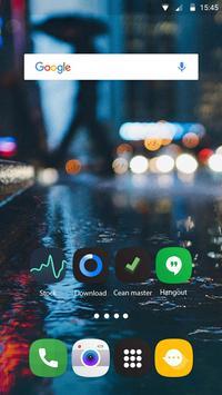Theme for Google pixel 2 | 2 xl apk screenshot